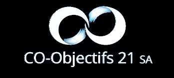 Co-Objectifs21